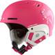 Sweet Protection Kids Blaster Helmet Pretty Pink